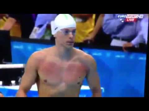Best Funny Moments Olympics Games 2012.