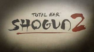 Total War Shogun 2 Fall Of The Samurai Story