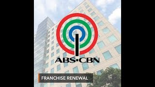 ABS-CBN stocks fall after Duterte's threats of not renewing franchise