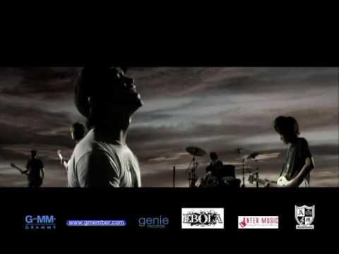 Ebola - วันที่ไม่มีจริง (Music Video)