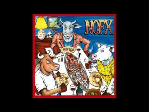 Nofx - No Problems