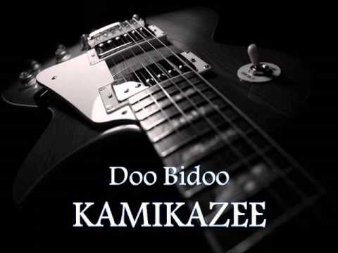 Kamikazee - Do Bidoo