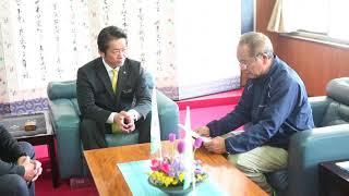日本農業賞特別賞をJA石垣牛肥育部会が受賞
