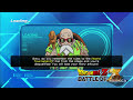 Dragon ball z: battle of z - how to unlock cell jr. - youtube