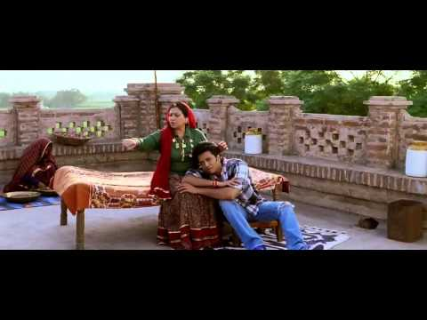 Piya O Re Piya   Tere Naal Love Ho Gaya 2012  Hd   Bluray  Music Videos   Youtube video