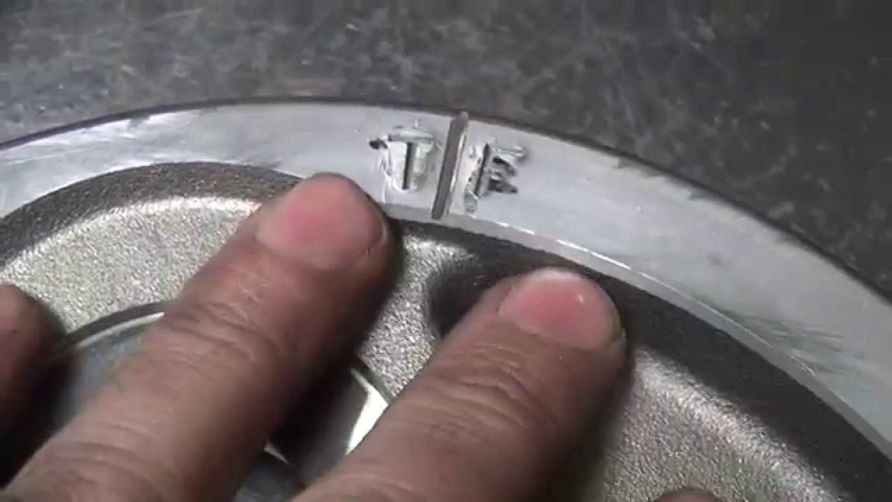 101 how to do it  check or install timing marks on harley