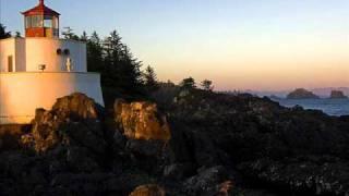Skye Boat Song--Annandale High School Men's Chorale