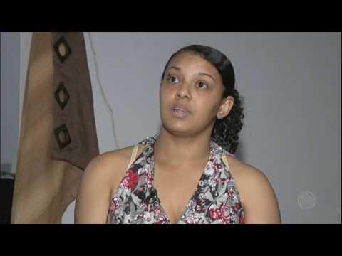 Mulher que encomendou a própria morte processa assassino de aluguel