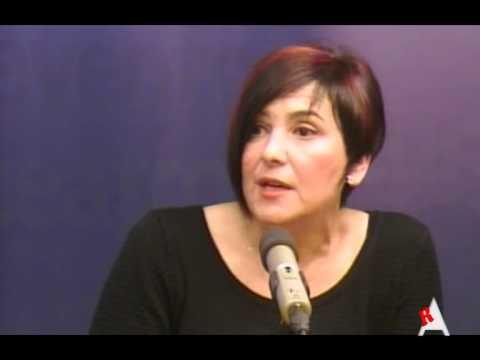 El Ayuntamiento informa Nieves Martínez