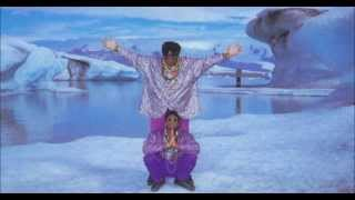 Watch Pm Dawn If I Wuz U video