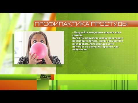 Как заболеть за 5 минут в домашних условиях ангиной - Njkmznnb.ru