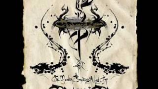 Orphaned land-Olat Ha'tamid עולת התמיד