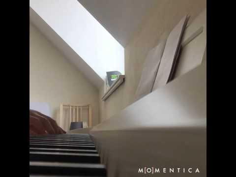 BIG BANG 빅뱅 bae bae Piano cover