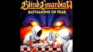 Watch Blind Guardian Guardian Of The Blind video