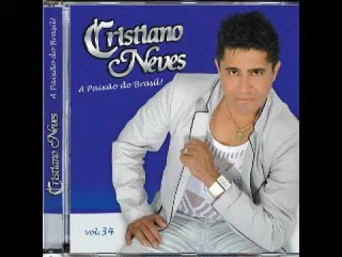 Cristiano Neves  Na Mesma Avenida   Sertanejo video