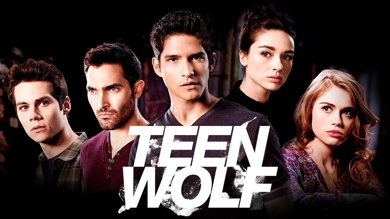 Teen Wolf – Sezonul 5 Episodul 4