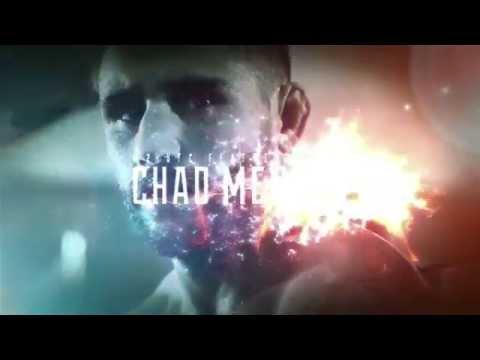 UFC189 Mendes v McGregor | Saturday July 11th | BT Sport 2