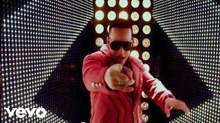 Daddy Yankee Lovumba