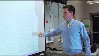 Unlocking Student Potential with Kurzweil 3000-firefly