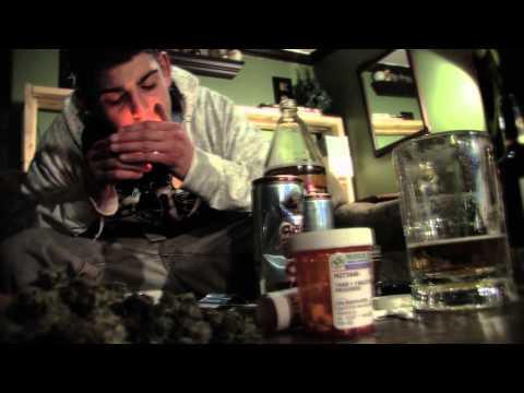 Washya - Overdose