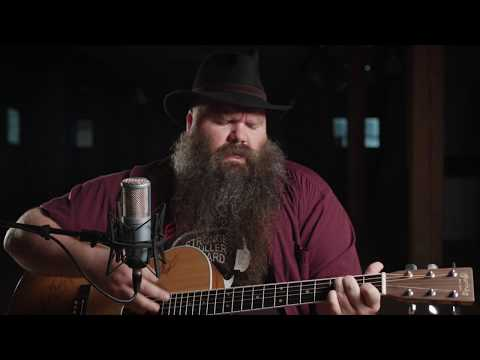 Redemption Song - Bob Marley | Marty Ray Project Cover