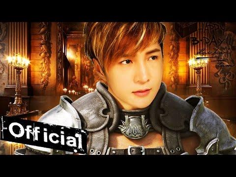 Live Show Lâm Chấn Khang Full (Happy Birthday Đại Gia Tửng) thumbnail