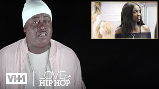 Check Yourself Season 1 Episode 7: I Do, I Did, I'm Dead | Love & Hip Hop: Miami