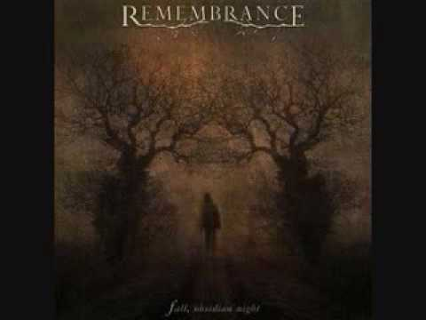 REMEMBRANCE - Ageless Fever