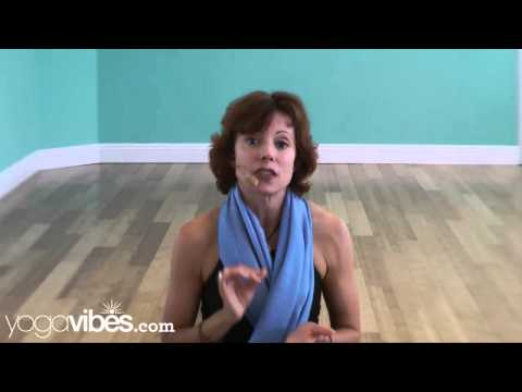 Myths of Meditation - Free Online Yoga Video with Jeanne Heileman
