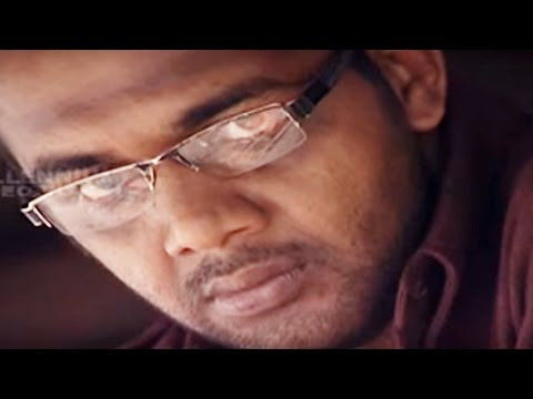 Paazhmanal Theerathu | Malayalam Mappila Album | Adutha Veettile...