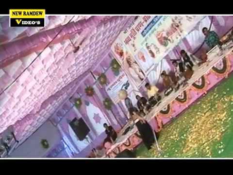 Dudi Song Hd By Hanuman Dudi video