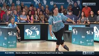 PWBA Bowling Columbus Open 08 18 2018 (HD)