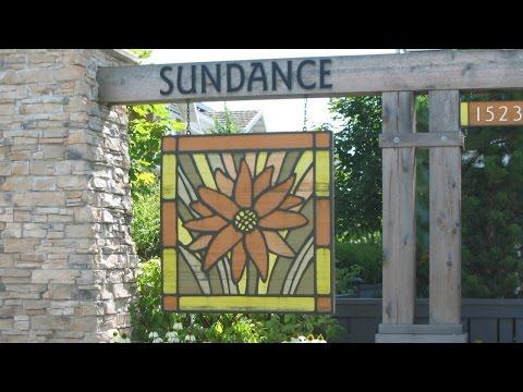Sundance Townhomes #144 - 15236 - 36 Ave Surrey 3D Aerial FLY OVER Tour.- Ray Speichert
