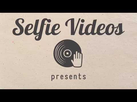 Desi Bhabhi Aunty IMO HOT video HOT HOT thumbnail
