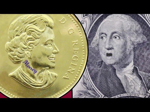 MEET LORI (Money & Cash #5)