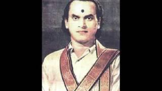 mkt thiyagaraja bhagavathar | tamil old song | yaanai thandham pole