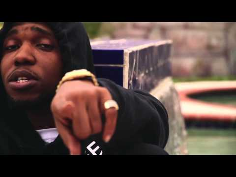 Curren$y - Mary (Official Video) Music Videos