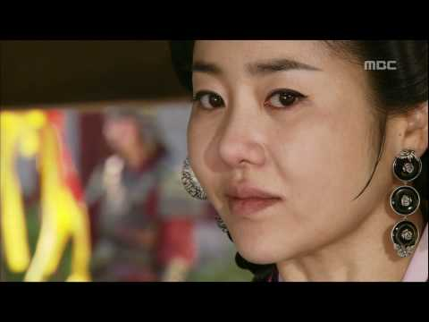The Great Queen Seondeok, 40회, Ep40, #04 video