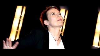Video Danielle - Wo bist du ( Das