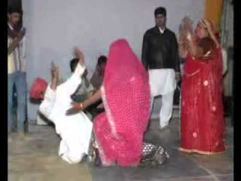New Rajasthani Songs Dj Dance Kumawat 12 video