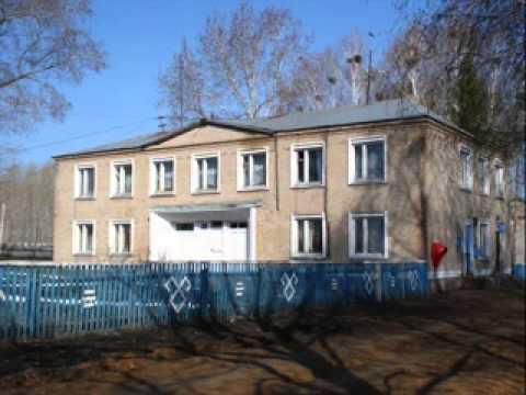 Кармаскалинский район с.Ефремкино