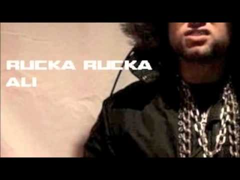 Im A Korean By Rucka Rucka Ali video