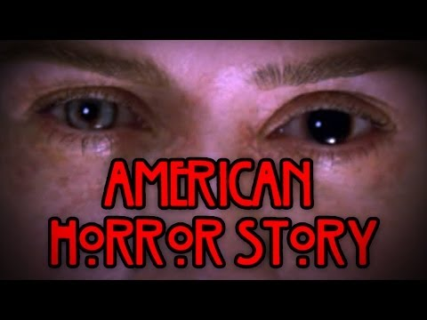 Luvin' the Coven! American Horror Story: Coven - Episode 9: Head