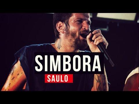 Saulo - Simbora -  YouTube Carnaval 2015