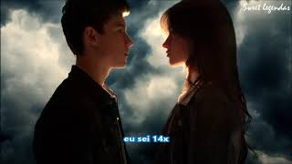 [LIVE VER.] Shawn Mendes & Camila Cabello - I Know What You Did Last Summer (LEGENDADO PT-BR)