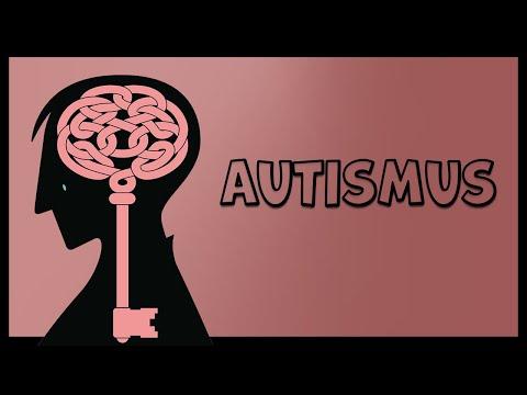 Faszination AUTISMUS   Psychologie