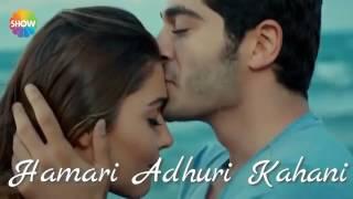 download lagu Ishq Mubarak   Neha Kakkar Cover   gratis
