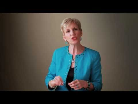 Facebook Video Marketing Insights With Social Media Expert, Mari Smith