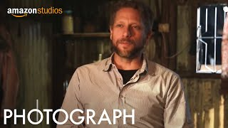 Photograph - Featurette: Writing and Directing Photograph | Amazon Studios