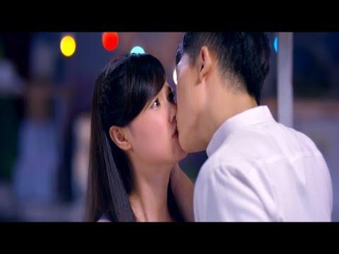 Phim Việt Nam Chiếu Rạp Mới Nhất 2018 - Phim Tình Cảm Việt Nam Cực Hay - Xem Là Nghiện